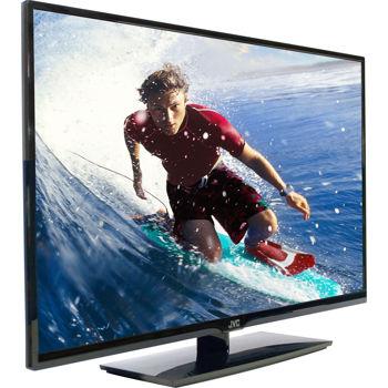 LED TV JVC | EM32TS REC