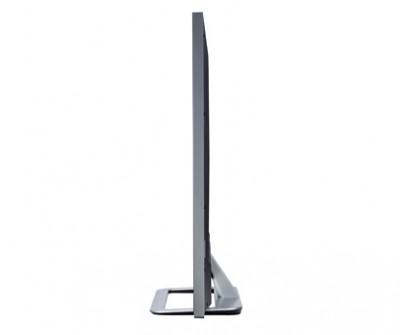 VIZIO  LED Smart TV M551D-A2