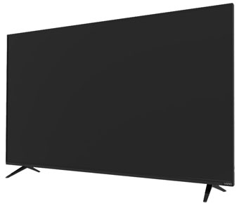 refurbished vizio 50 1080p 120hz effective refresh rate full array led smart tv e50 c1. Black Bedroom Furniture Sets. Home Design Ideas