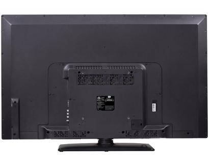 LED TV TCL | LE40FHDE3010