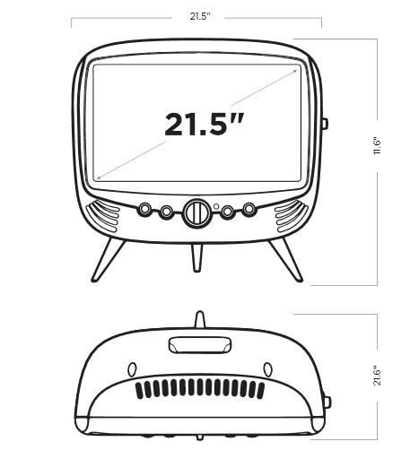 SE22FR01