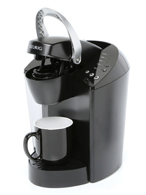 Keurig K45 Elite Brewing System with bonus 12-count K-Cup Varity Pack and Water Filter 20029 ...