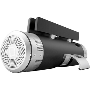 Sound Cylinder