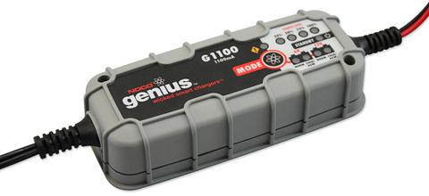 G1100