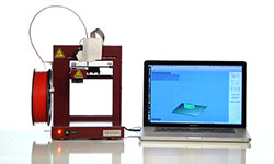 what-is-3d-printing-250-150