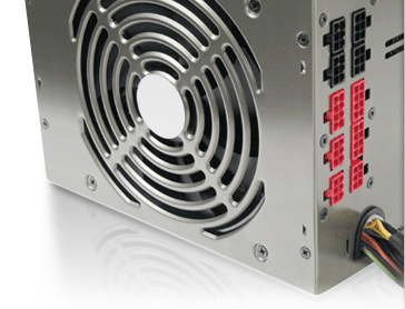 Top pc power supply calculator tools to find the right psu.