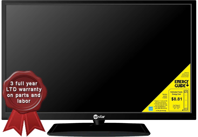upstar tv codes