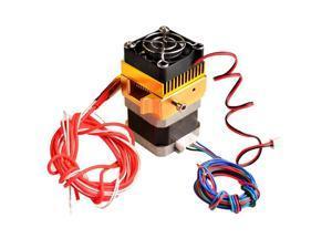 3D Printers Accessories