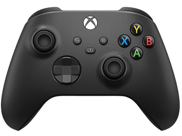 Xbox Series X & S Accessories