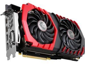 Desktop Graphics Cards