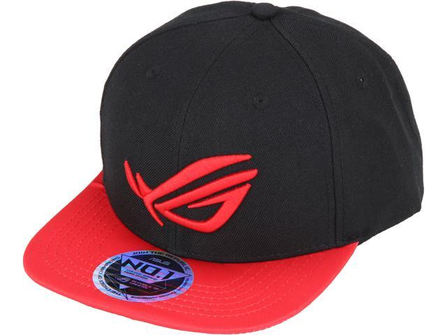 ASUS Gift - ROG Cap - Newegg.com 9f79c524fbe