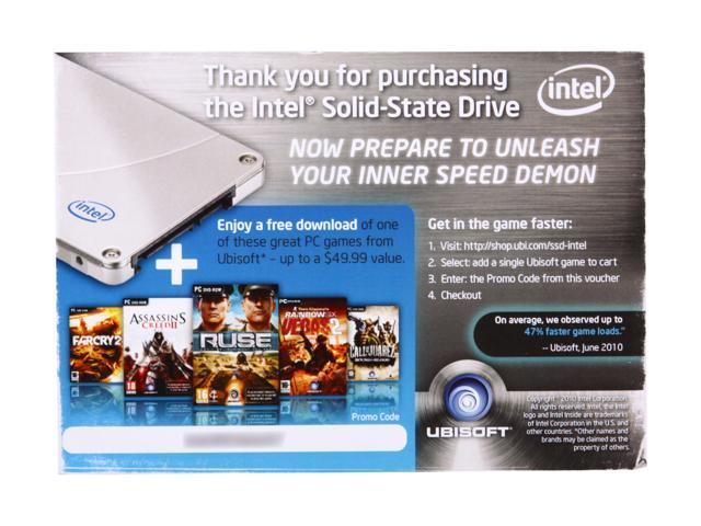Intel MSI Promo Free Coupon Gift - Newegg com