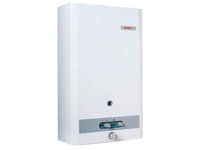 bosch aqua star 1600p-ng natural gas tankless water heater