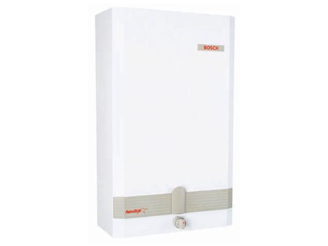bosch aqua star 1600h-ng natural gas tankless water heater