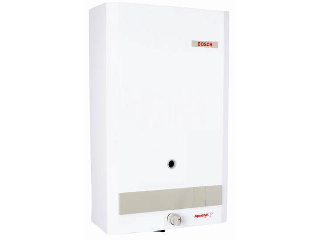 bosch aqua star 125fx-ng natural gas tankless water heater