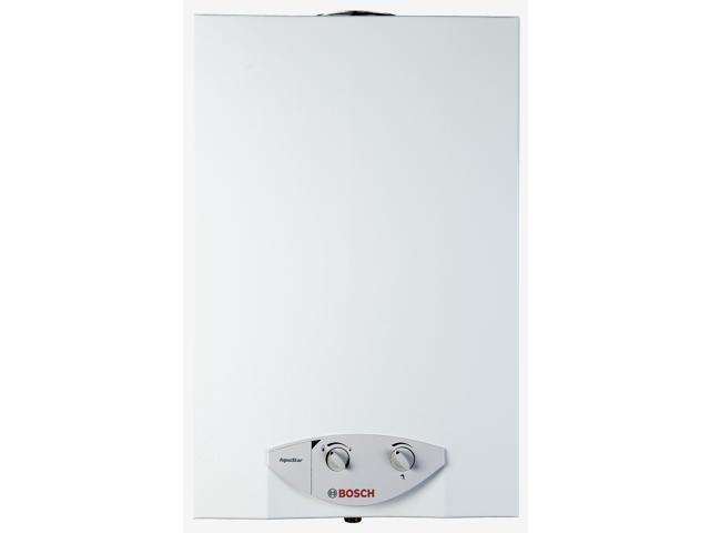 bosch aqua star 1600h-lp liquid propane tankless water heater
