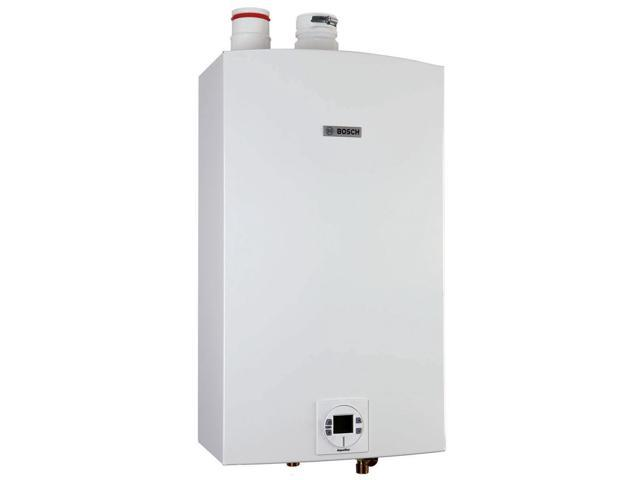 aqua star 2400es-ng natural gas tankless whole house water