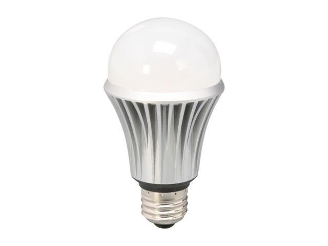 Feit Led Outdoor Light Bulbs Outdoor Lighting Ideas