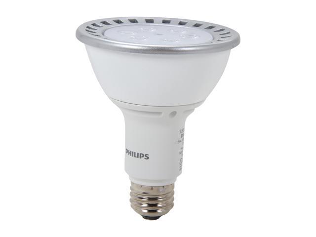 Philips 420315 75 Watt Equivalent Led Light Bulb Neweggcom