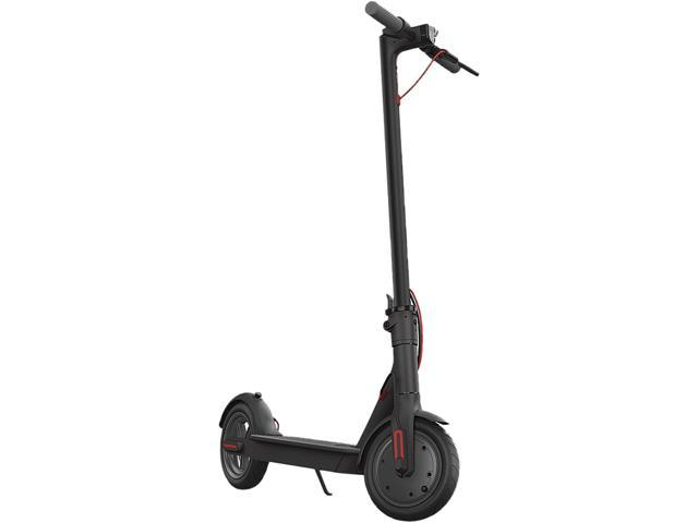 Xiaomi Mi M365 Electric Scooter, 18.6 Miles Long-range Battery, Up on electric scooter battery, electric scooter controls, electric scooter dimensions, 36v electric scooter controller schematic, electric scooter turn signals, yamaha scooter carburetor schematic, electric scooters for adults, electric scooter 125cc, electric three wheel street scooter, electric mobility rascal 230 electrical schematic, electric e scooter wiring diagram, rascal scooter schematic, electric bike controller wiring diagram, electric scooter fuses, electric scooter radio, electric scooter performance, electric mobility scooter wiring diagram, electric golf cart wiring schematic,