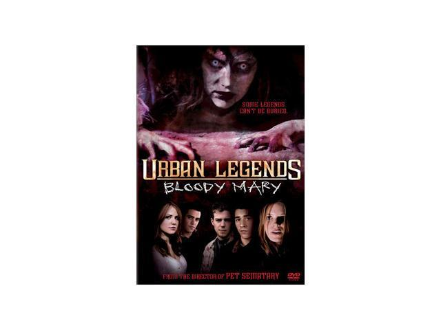 bloody mary the legend returns full movie