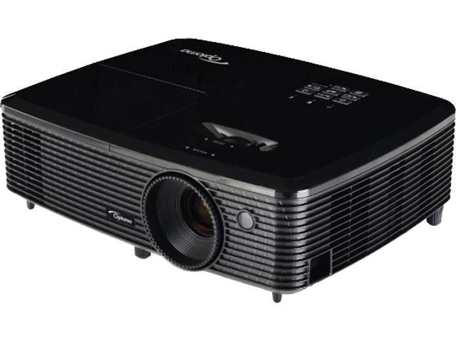 optoma hd142x 1080p full hd home entertainment projector 3000 ansi rh newegg com Theater Words in Manual Theater Manuqal