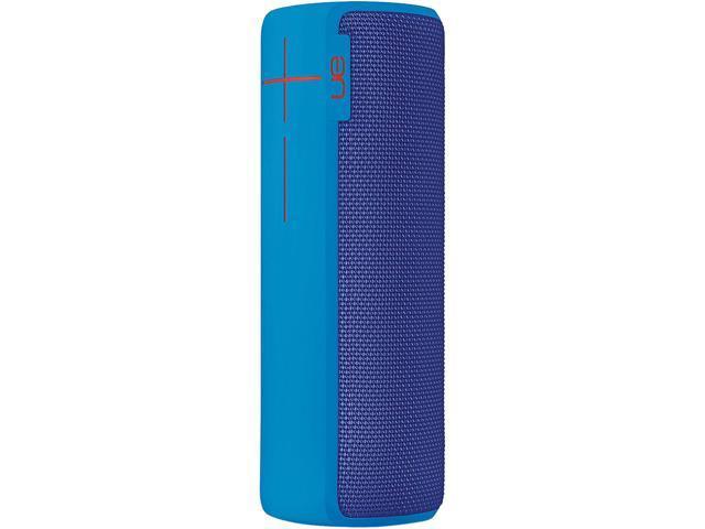 4a1d02e2b18ccf Ultimate Ears UE BOOM 2 Waterproof Wireless Bluetooth Speaker, Brainfreeze,  984-000552