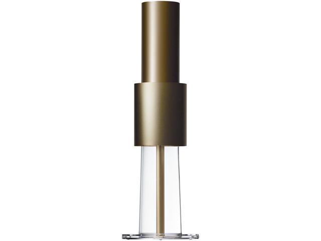 Lifeair Ionflow Evolution Gold Newegg Com