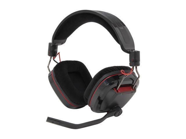 GAMECOM 780 HEADSET TREIBER