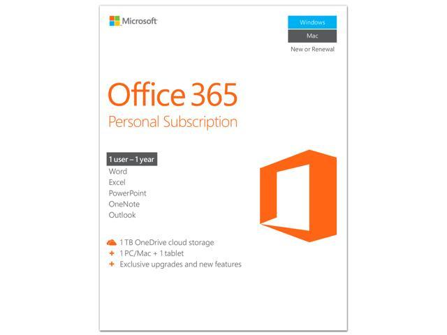 office 365 premium product key