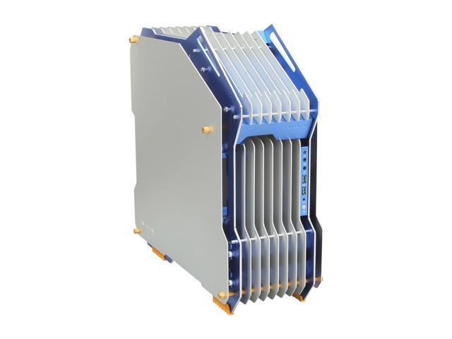 IN WIN H-FRAME Computer Case - Newegg.com