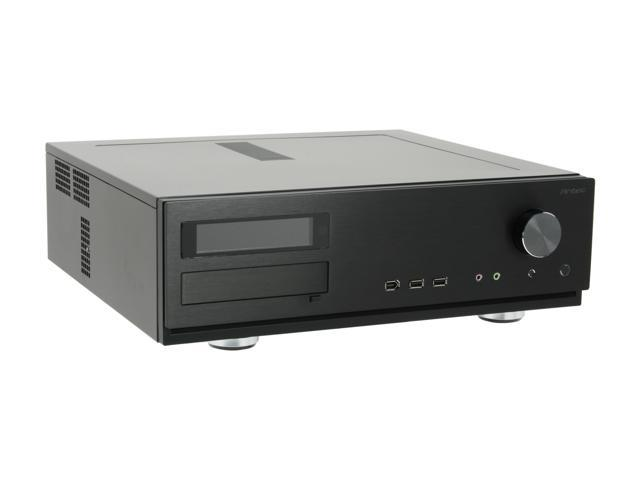 ANTEC FUSION BLACK 430 DRIVERS FOR WINDOWS DOWNLOAD