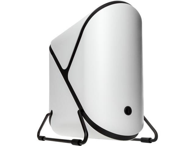 Bitfenix Portal Bfc Pot 150 Wkxkk Rp White Computer Case