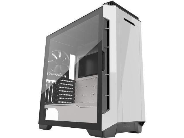Phanteks Eclipse P600S Mid Tower Computer Case