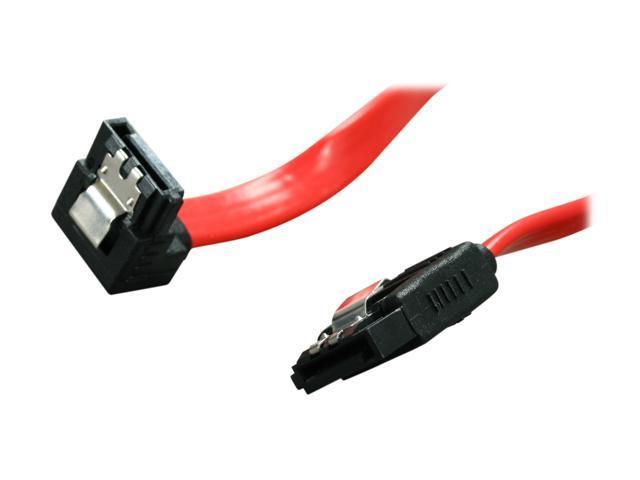 SATA / eSATA Cables