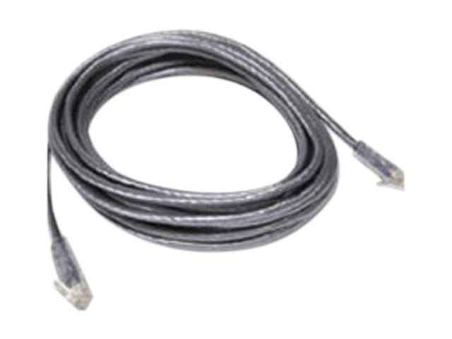 C2G Model 28721 6 ft. RJ11 High-Speed Internet Modem Cable - Newegg.ca