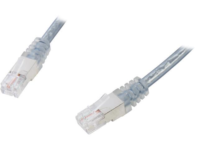 C2G 28721 6ft RJ11 High Speed Internet Modem Cable