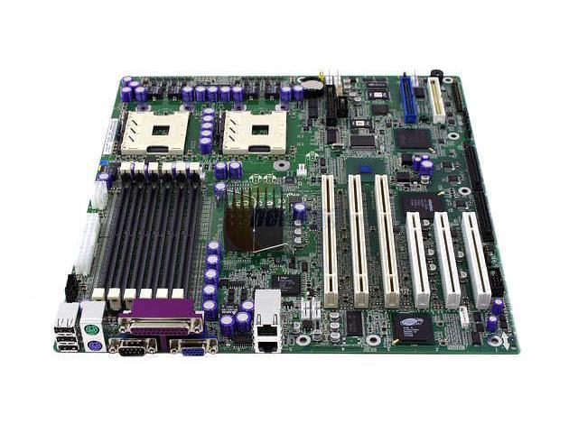 INTEL SERVER BOARD SE7501HG2 RAID DRIVER WINDOWS