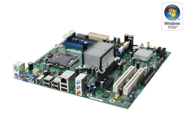 Intel r 82566dc gigabit network connection driver download.