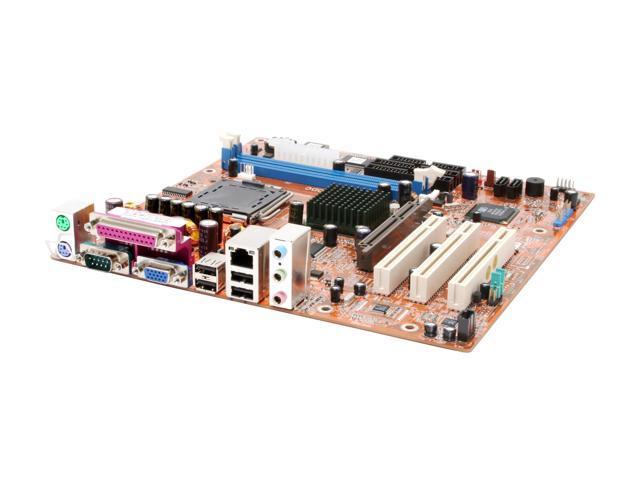 ABIT SG-80DC LAN DRIVER FOR MAC