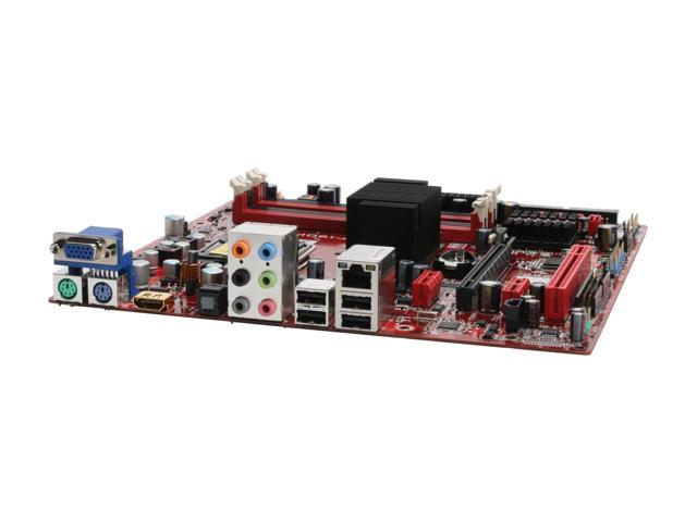 ATI INTEGRATED MOTHERBOARD RADEON XPRESS 1250 DRIVERS (2019)