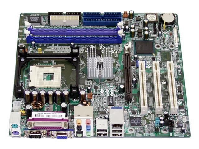 INTEL I865G MOTHERBOARD DRIVERS FOR MAC