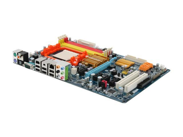 GIGABYTE GA-MA770-DS3 AMD CHIPSET DRIVER PC