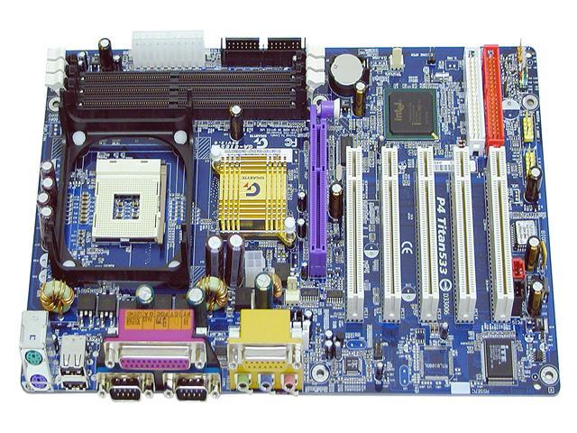 INTEL 845E AUDIO DRIVERS FOR PC