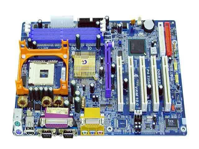 GIGABYTE GA 8PE800 DRIVERS FOR MAC