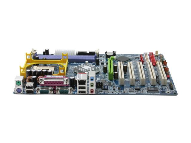 Gigabyte ga-8i848p775-g user manual pdf download.