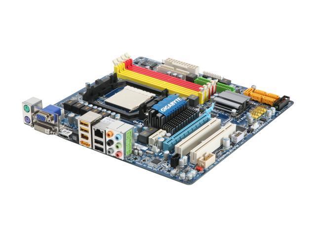 ASUS M4A78-EM/1394 AMD RAID/AHCI DRIVERS