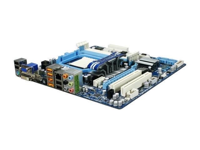 MSI 880GMA-E55 AMD HDMI AUDIO DRIVERS FOR WINDOWS XP