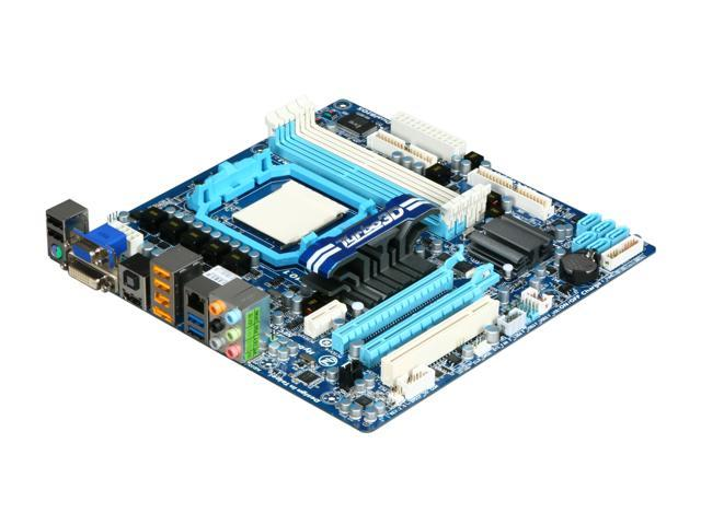 GIGABYTE 880GMA-UD2H WINDOWS 8 X64 DRIVER