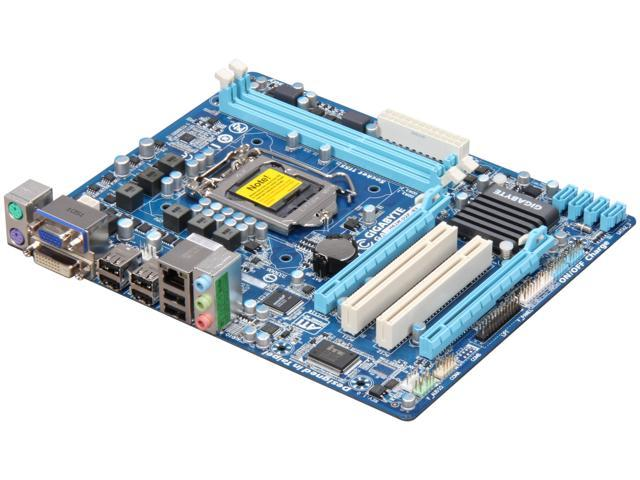 GIGABYTE GA-H61M-D2-B3 INTEL MANAGEMENT ENGINE INTERFACE WINDOWS 8.1 DRIVER